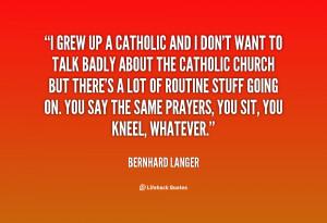 catholic quotes on fasting inspiration from saints doctors of catholic ...