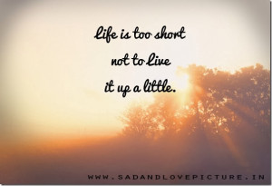 sad love quote someone sad love quote short sad love quotes sad love ...