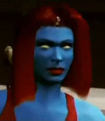 Simon Kinberg Talks Mystique