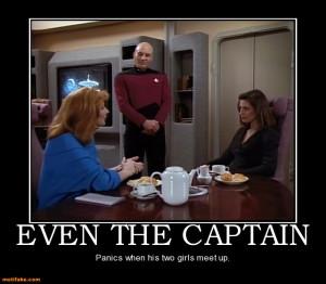 even-the-captain-star-trek-captain-picard-vash-demotivational-posters ...