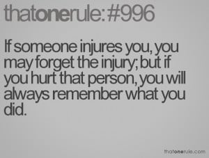 Injury quotes wallpapers