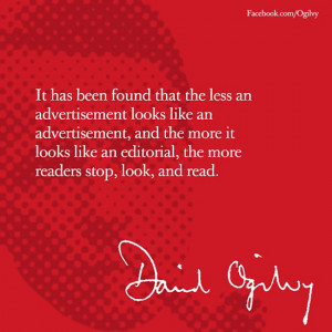 Best-Creative-Quotes-From-David-Ogilvy-Cannes (16)