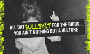 31525_20121030_201909_bullshit_quotes_07.jpg