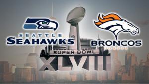 superbowl-xlviii-opening-line-has-denver-broncos-as-1-5-point ...