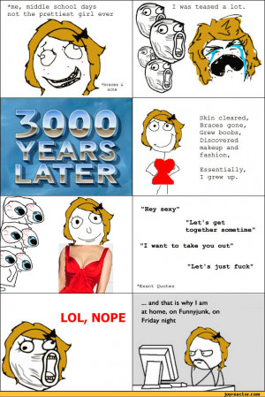 Related Pictures Funny rage comics computer