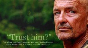 john locke quotes lost john locke