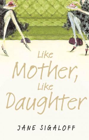 Like-Mother-Like-Daughter.jpg