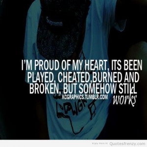 pain quotes from life heart love and hurt quotes pain in heart quotes ...