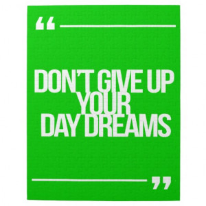 Inspirational and motivational quotes jigsaw puzzles