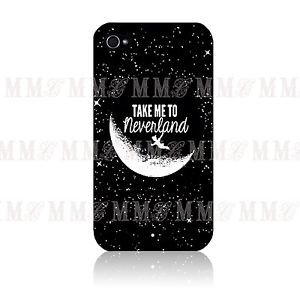 ... Neverland-Star-Galaxy-Quotes-Case-Cover-for-iPhone-iPod-Samsung-Galaxy