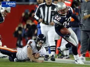 football-patriots-scroll4.jpg