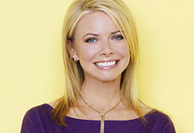 Faith Ford's quote #3