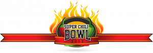 Trussville Host Chili Cook Off