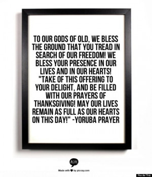 Thanksgiving Poems And Blessings To Share And Reflect On