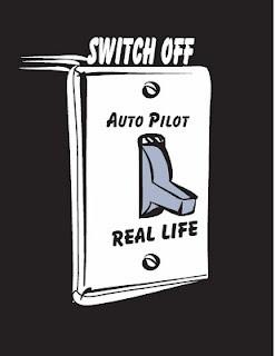 Autopilot: Raise the Bar