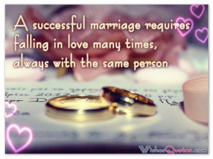 Shower Quotes and Wedding Congratulations For Newly Married Couple ...