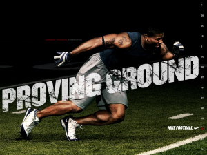 Back > Gallery For > inspirational sports quotes nike