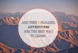 ... bunch of photos about adventures and journeys enjoy and stay inspired