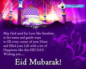 funniest quotes eid ul fitter, funny quotes eid ul fitter
