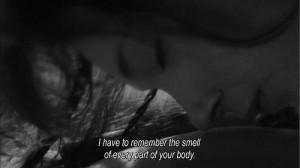 Mr. Nobody. | via Tumblr