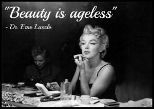 ... -beauty-secrets-erno-laszlo-quote-black-and-white-beauty.jpg