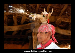 Yaqui%20Indian%20Tribe%20Tattoos%201 Yaqui Indian Tribe Tattoos