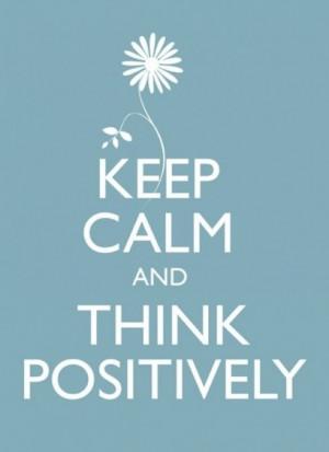Kim-Kardashian-Happy-Positive-Thinking-Day-Quotes-013-491x676