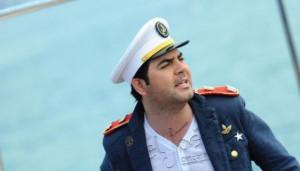 Libell Singles Wael Jassar...