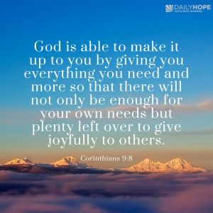 06-05-15-Better-Together-How-Doe-God-Respond-To-Your-Generosity_mini