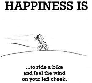 ... Quotes, Happy Isb, Cycling Quotes, Bobbiesfavorit Quotes, Bicycles
