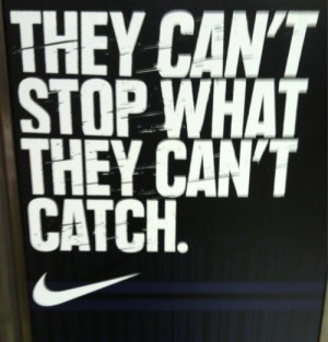 best article and pictures here best motivational quotes idea best nike ...