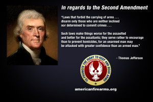 Funny 2nd Amendment Quotes Image Search Results Picture