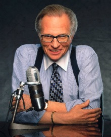 quotes authors american authors larry king facts about larry king