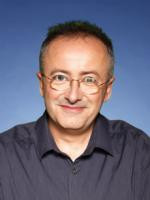 Brief about Andrew Denton: By info that we know Andrew Denton was born ...