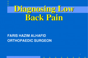 low back pain treatment ppt acute 1688 x 1125 87 kb png courtesy of ...