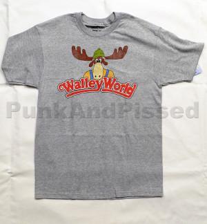Yoshi Koopa Troopa Funny Shirt