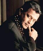 Mithun Chakraborty Profile Images and Wallpapers