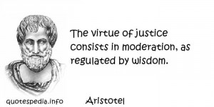Famous quotes reflections aphorisms - Quotes About Wisdom - The virtue ...