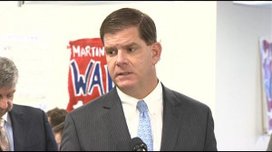 Mayor Walsh pushing to extend Boston's nightlife hours - Local News ...