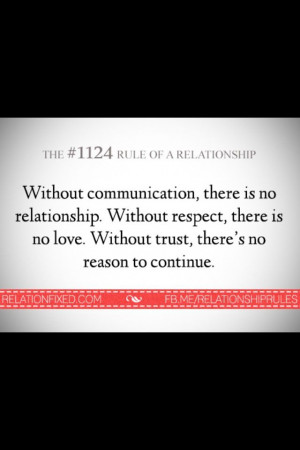 Relationship rules wise quote - The future of your health is in your ...
