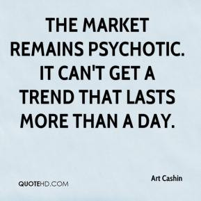 Psychotic Quotes