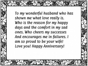 ... quotes for anniversary wishes for anniversary sayings for him