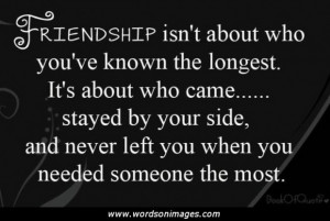 friendship betrayal quotes collection of inspiring quotes sayings
