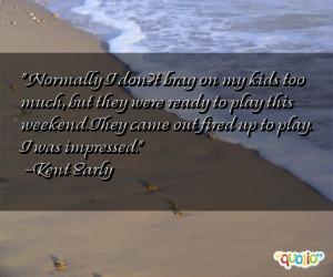 Famous Quotes About Accomplishments