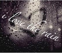... rain,quote,kk,kiss,me,in,the,rain-98869bd4845e837e3814a003528bf11b_h