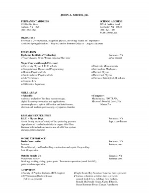 For Medical Coder Jobs Coding Records picture