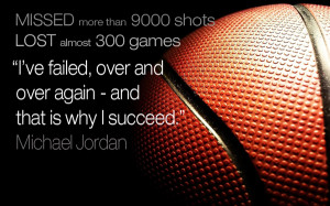 ... Quotes ~ 12 Inspirational Sports Quotes for Business Leaders