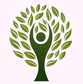 Bible Family Tree icon