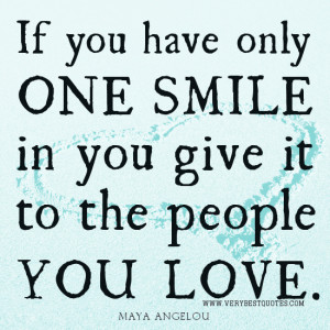 One And Only Love Quotes Quotesgram