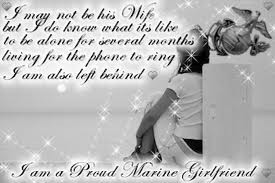fi kinda life usmc girlfriend song love this made me cry but i love it ...